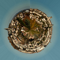 Pano_-11_Lonely_Planet_2500