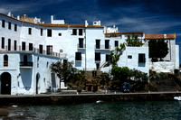 The Town - Cadaques