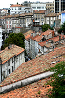 Before: Rooftops - Angouleme
