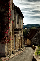 2014 10 19 - Limeuil